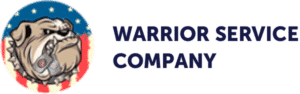 http://www.warriorservicecompany.org/