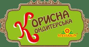 https://steviasun.com.ua/