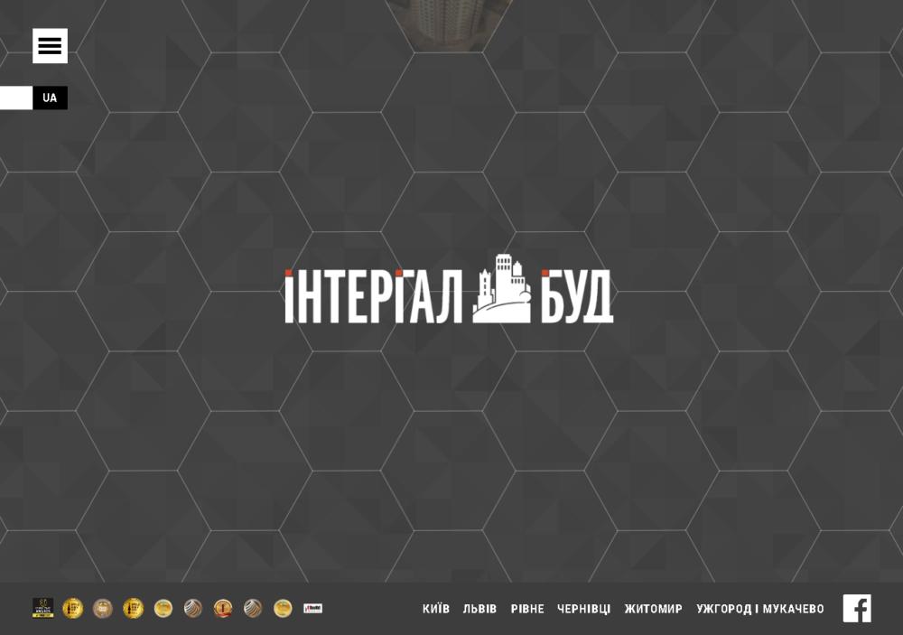 https://intergal-bud.com.ua/