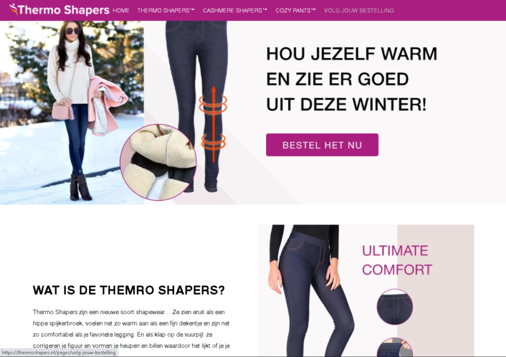 https://thermoshapers.nl/